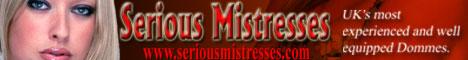 Serious Mistresses
